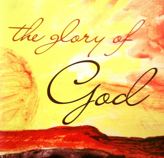the-glory-of-god-1200x1160