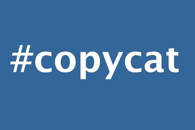 facebook-copycat-130613