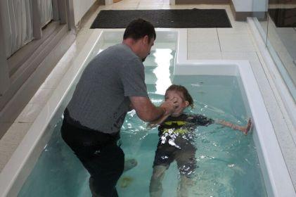 Ella Baptism 4