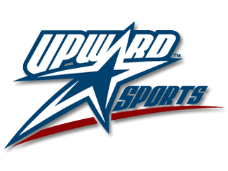 Upward_logo_big