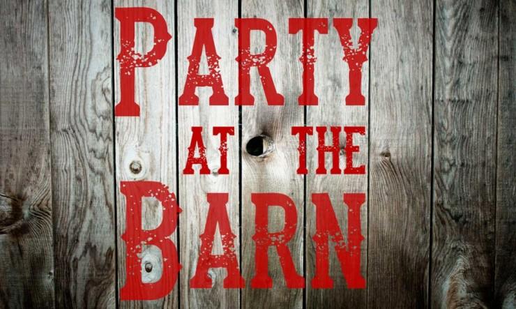 barn-party-1024x614