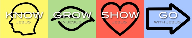know-grow-show-go-header