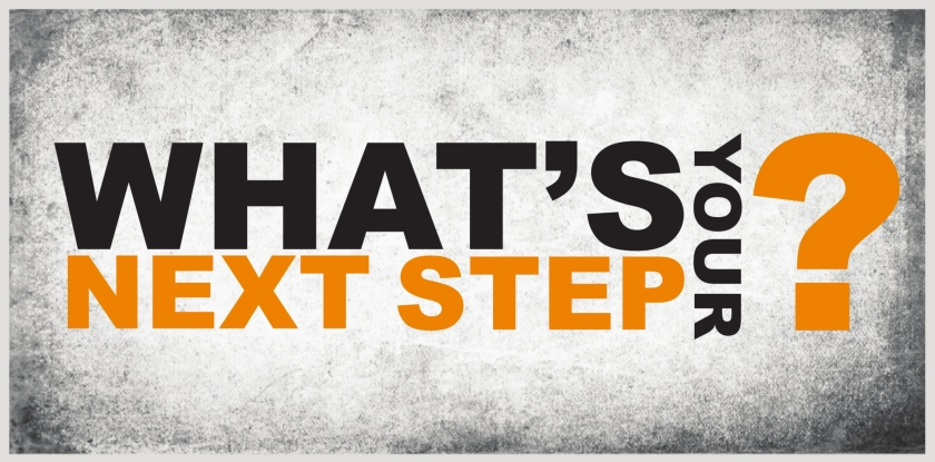next-step2